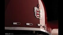 Dodge Coronet Station Wagon