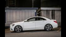 Após BMW, Mercedes anuncia reajuste de até 10% nos preços para 2016