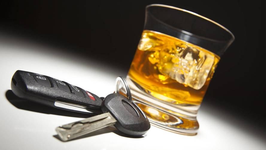 Prisão para motorista bêbado que matar aumenta para até 8 anos