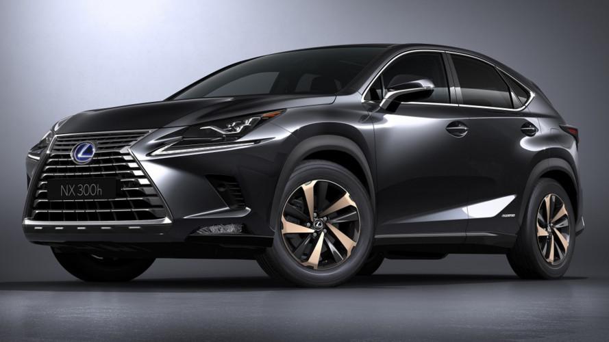 Toyota festeggia i 20 anni dell'ibrido ad H2R