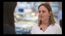 Vincenza Magliocco, Responsabile Marketing Prodotto city car