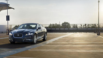 2013 Jaguar XF 28.6.2012