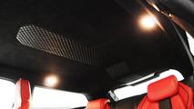 Range Rover Evoque by Startech 16.12.2011