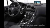 Volkswagen lança o Golf Variant Exclusive (Jetta Variant) na Alemanha