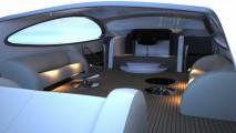 Floyd Mayweather, Teknesinin İçinde Spor Otomobil İstiyor
