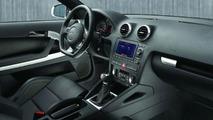 New 2007 Audi S3