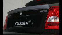 Dodge Caliber Startech