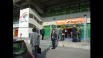 Automotive Dealer Day 2011