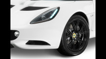 Lotus Elise SC ed Exige S RGB Special Editions