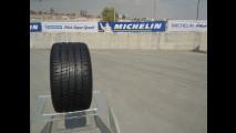Michelin Pilot Super Sport - GLI PNEUMATICI