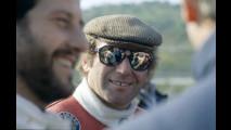 Giro d'Italia Automobilistico 1979