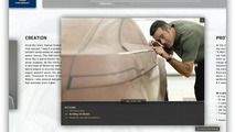 chevroletdesign.com concepts sub