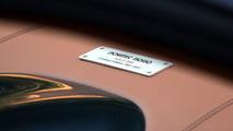 Novitec Rosso 848 RACE Based on Ferrari 599 GTB Fiorano 26.02.2010