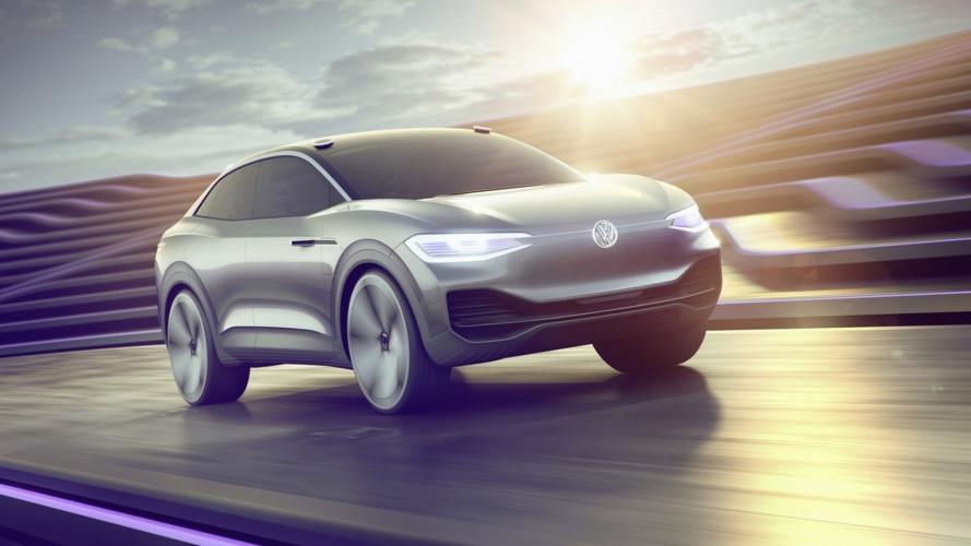 Volkswagen e i piani per il futuro
