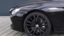 BMW 6-Series Cabrio by Kelleners Sport