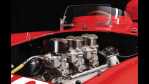 Ferrari 290 MM di Juan Manuel Fangio