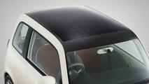Honda EV-N Concept 09.30.2009