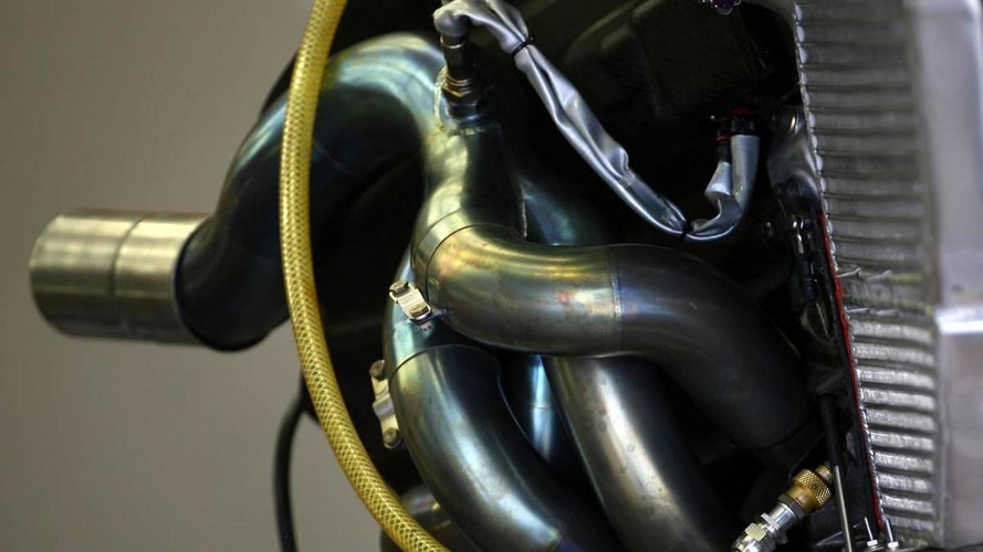 Renault confirms no Lotus engine deal yet