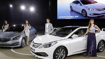 2014 Hyundai AG