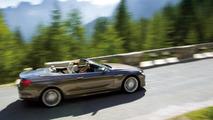 Alpina B6 Biturbo Convertible 14.09.2011