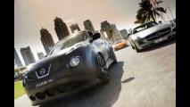 La Nissan Juke-R sarà prodotta in serie