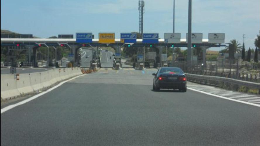 Autostrade, che business!