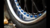 SR Auto Group BMW i3