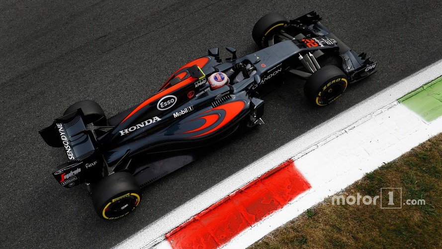 Liberty Media va acheter la F1 pour 8 milliards de dollars