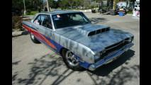 Dodge Dart GTS