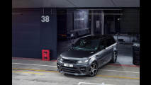 Range Rover Sport by Overfinch