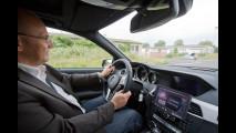 Tecnologia Car-to-X
