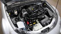 Mazda MX-5 by BBR 26.11.2013
