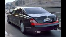 Stärkster Luxus