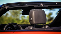 Range Rover Evoque Cabrio BR