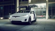 Tesla_MX_Novitec