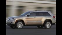 Maserati vai apresentar SUV em Frankfurt - Novos sedãs também estão a caminho