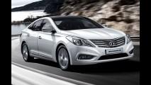 Coréia do Sul, julho: Hyundai Elantra repete liderança