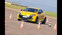 Ranking CARPLACE 2014: confira os carros que brilharam em nossos testes