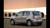 VW: vendas aquém do esperado podem
