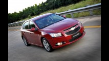 Veja a lista dos carros mais vendidos no Brasil em maio de 2012 - Novo Civic é destaque