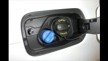 ,Diesel schärfer kontrollieren