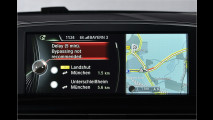 BMW: Vernetzt in die Zukunft