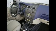 Ford Fiesta 2006