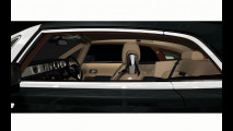 Rolls Royce 101X
