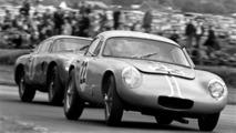 1958 Lotus Elite