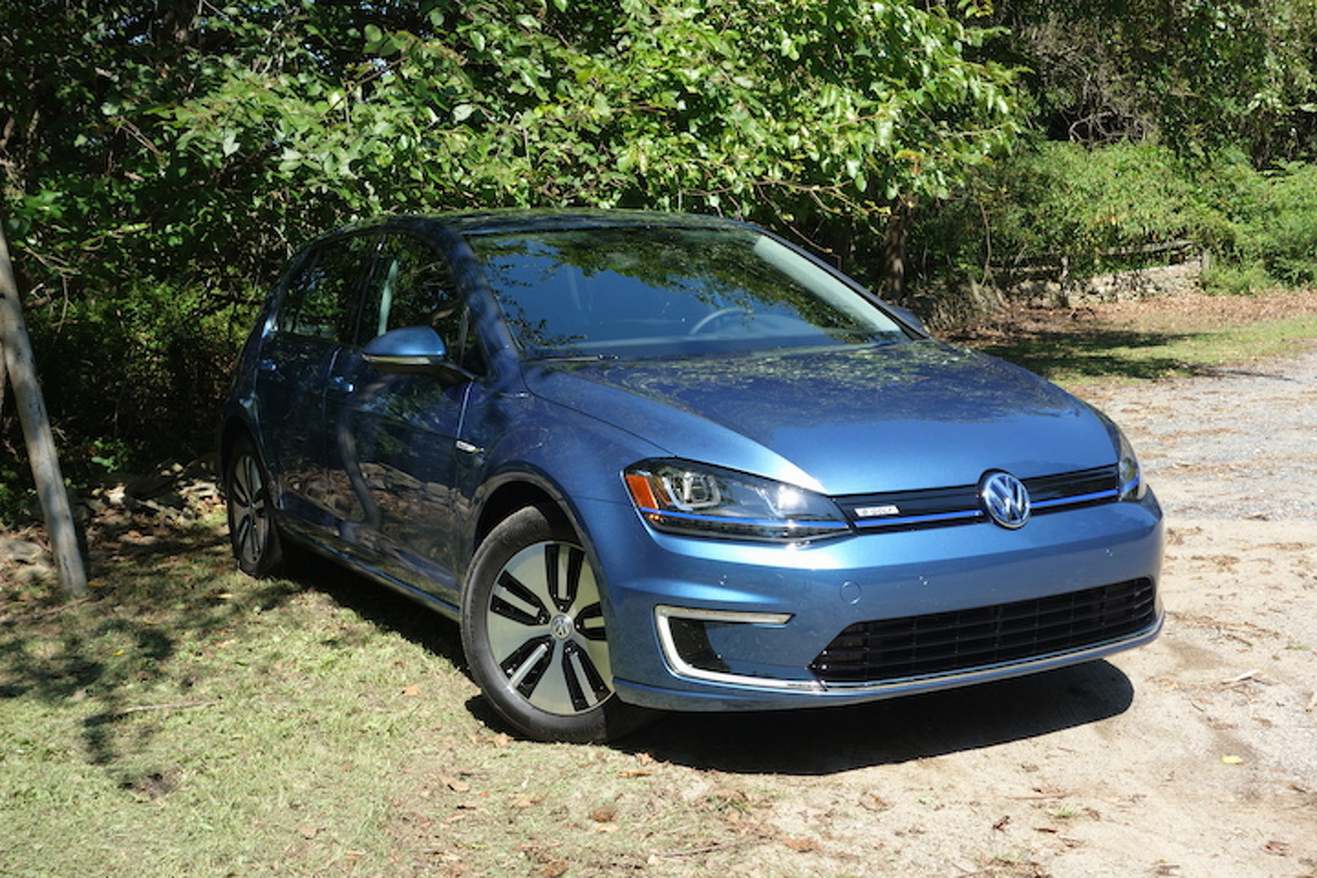 We Drove (Almost) Every Volkswagen Currently on Sale: Review