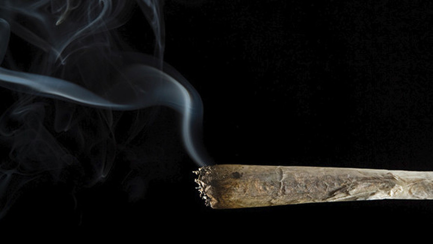 Marijuana related road fatalities double following legalization