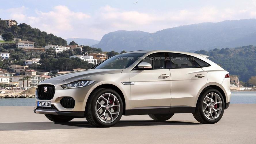 Jaguar - Land Rover - Deux technologies hybrides en préparation