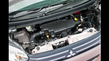 Dieselgate à japonesa: Mitsubishi admite fraude em índices de consumo