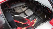 1991 Lancia-Ferrari LC2 Auction